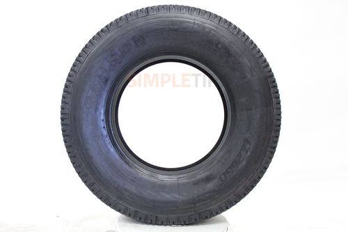 Samson Radial Truck GL266D(Closed Shoulder) 285/75R-24.5 860252