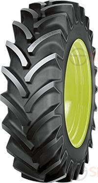 600633119 420/85R30 RD-01 Cultor