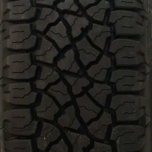 Kelly Edge AT 265/70R-16 357317286