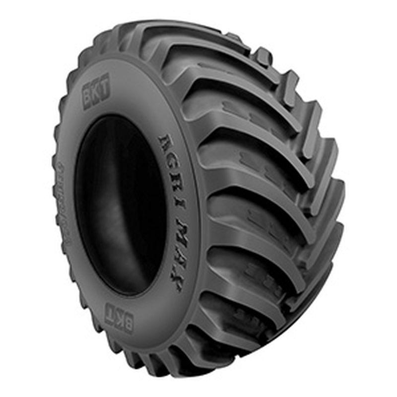 BKT Agrimax RT600 800/65R-32 94039302