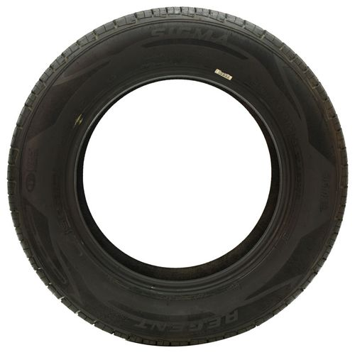 Jetzon Tour Plus LST 225/50R-18 TRT25