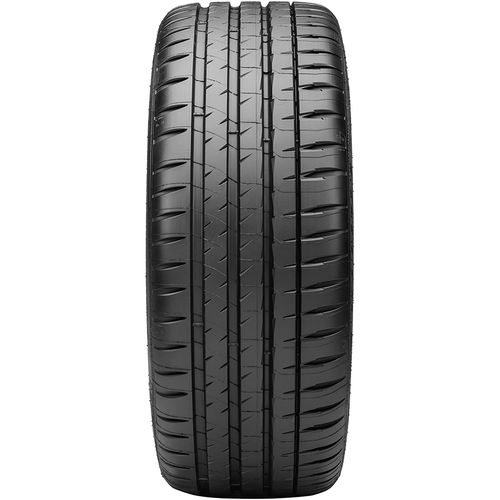 Michelin Pilot Sport 4S 235/40ZR-19 05800