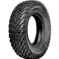 4563390000 LT235/80R17 Grabber AT2 General