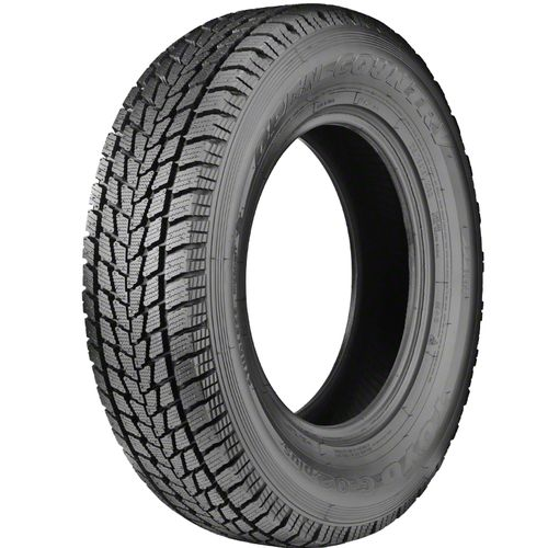 Toyo Observe Open Country G-02 Plus 255/50R-19 179940