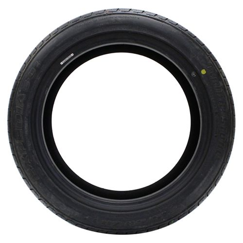 Bridgestone Expedia S-01 265/40R-18 037532