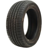 VEP50 P245/40R-17 Velozza ZXV4 Multi-Mile