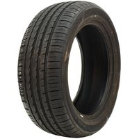 MM-VEP50 P245/40R-17 Velozza ZXV4 Multi-Mile