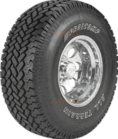 Pro Comp All Terrain Radial 275/60R-20 1027560