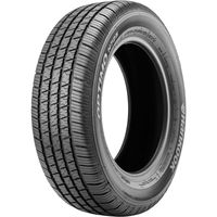 1013991 P215/60R-17 Optimo (H725) Hankook