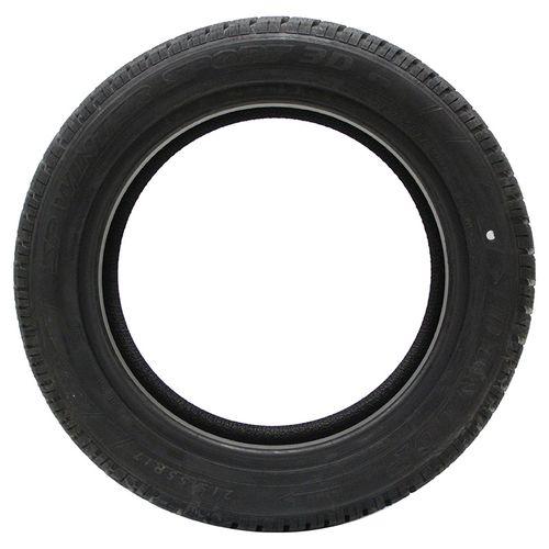Dunlop SP Winter Sport 3D ROF 245/45R-19 265025051