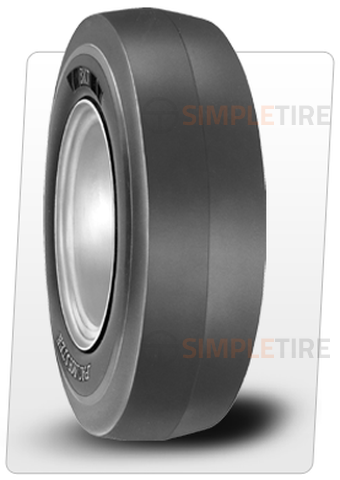 BKT Power Trax HD Smooth 12.00/--20 94007882