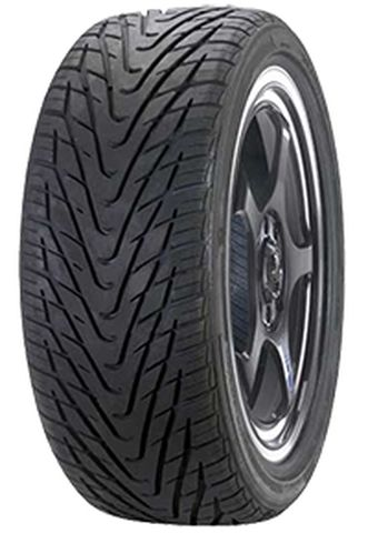 Atlas Ultra High Performance P255/30R-24 AT200016