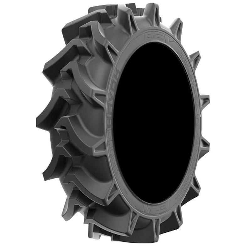 EFX MOTOHAVOK 32/8.5R-16 MK328516