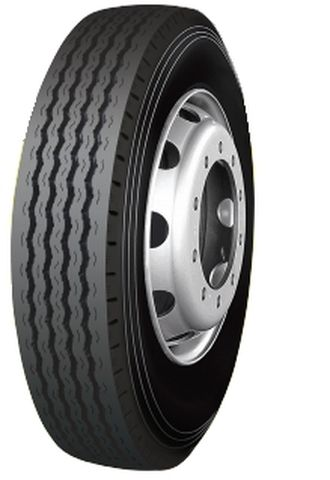 Roadlux R105 225/90R-16 RLA0220