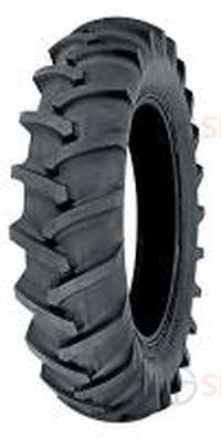 34710007 18.4/-38 (347) Hi-Traction Drive Wheel R1 Alliance