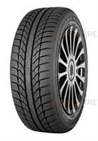 GT Radial Champiro Winterpro P175/65R-14 A529