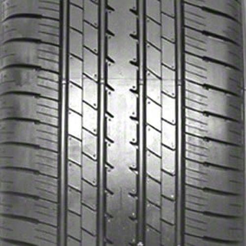 Bridgestone Turanza ER33 P225/55R-17 096148