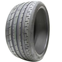 1478 315/35R20 Potenza S007 RFT Bridgestone