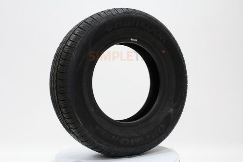 Hankook Optimo H724  P195/60R-14 1011706
