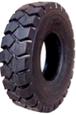 24248-2 7.50/-15 Industrial Ultra Premium OB-502 Samson