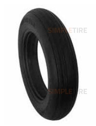 Amerityre Wheelbarrow - Ribbed 4.80/4.00--8 104804008250BRLT
