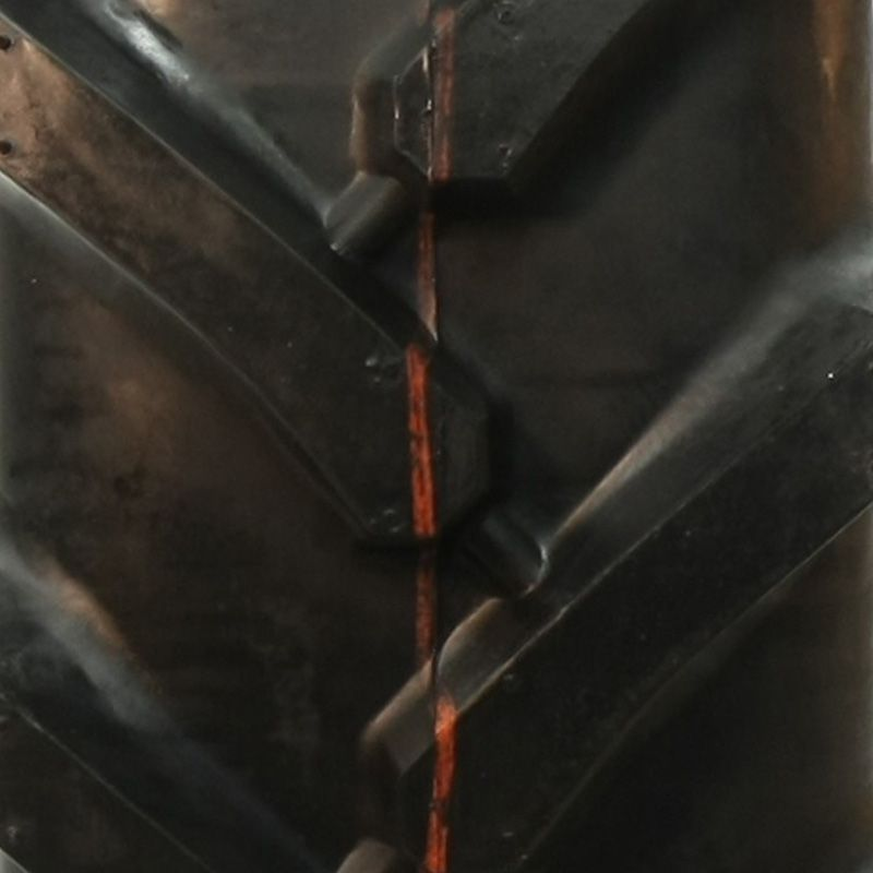 Eldorado Super Lug 16/6.5--8 SLW16