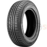 290123507 255/50R-19 Grandtrek Touring A/S Dunlop