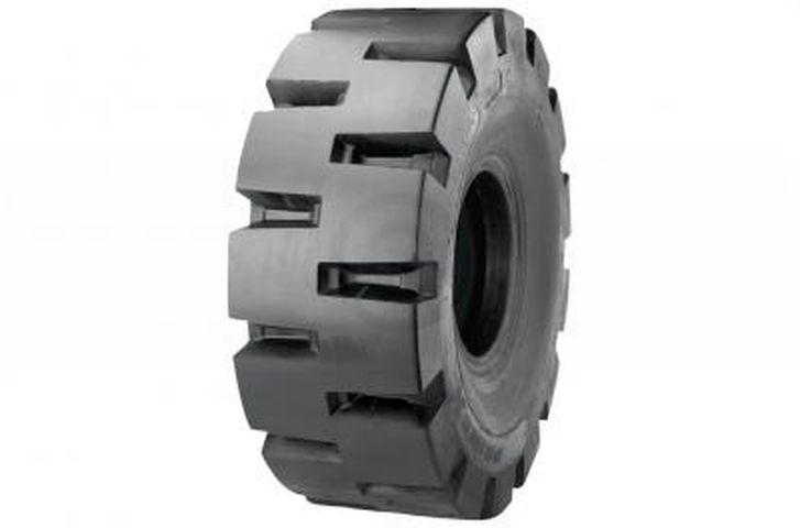 Primex Construction Mining CM-5 L-5 20.5/--25 360469