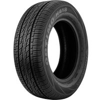 1008996 P215/65R-16 Optimo (H418) Hankook