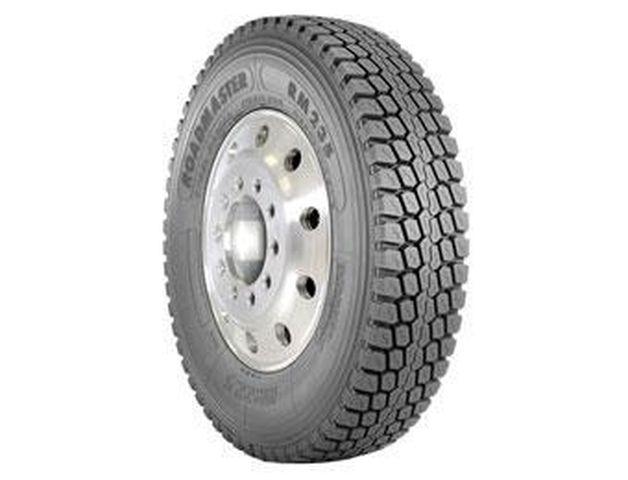 Roadmaster RM235 11/R-24.5 92256