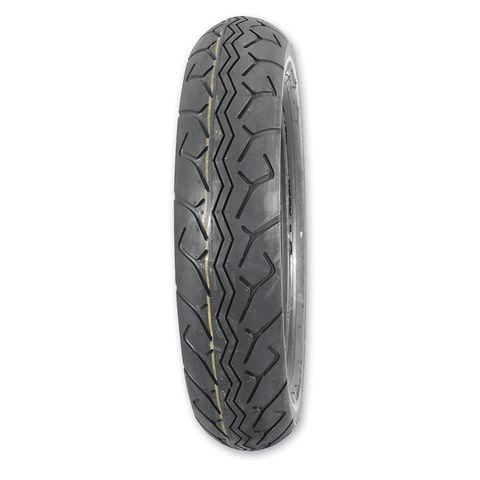 Bridgestone Exedra G703 (Front) 130/90--16 001675