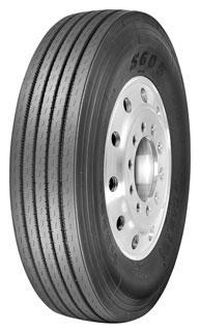 8200183 295/75R22.5 Sailun S605 EFT Power King