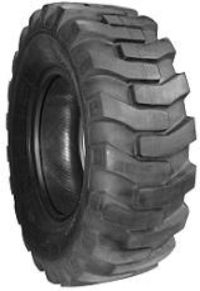 124328126 17.5/ -25 G2/L2 Loader, Tread 2368 Ag Plus