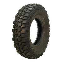 RXM06R LT33/12.50R15 TRXUS MT Interco