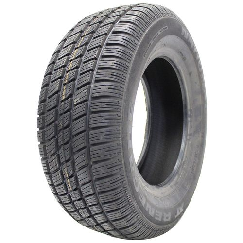 Del-Nat National XT Renegade P225/70R-15 70124