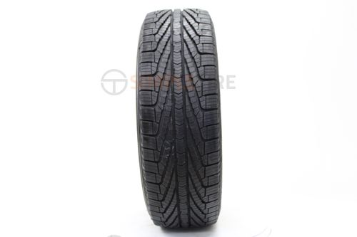 Goodyear Assurance CS TripleTred All-Season P255/65R-18 745622516
