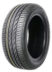SRD1140 235/60R15 FRC26 Saferich