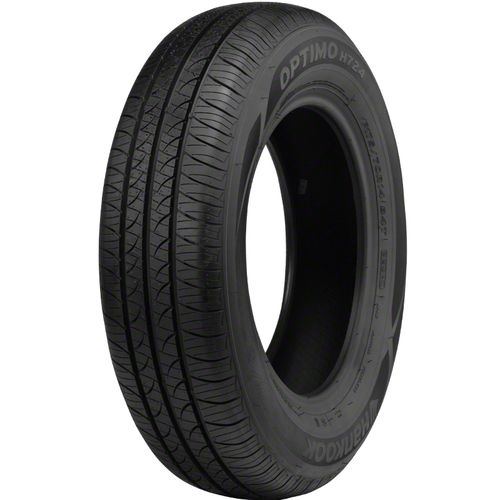 Hankook Optimo (H724) P215/75R-15 1010992
