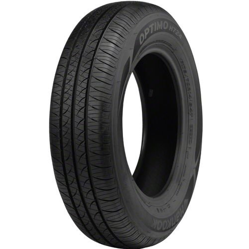 Hankook Optimo (H724) P205/75R-14 1010991