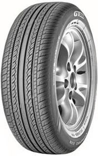 100A234 P195/50R15 Champiro 228 GT Radial