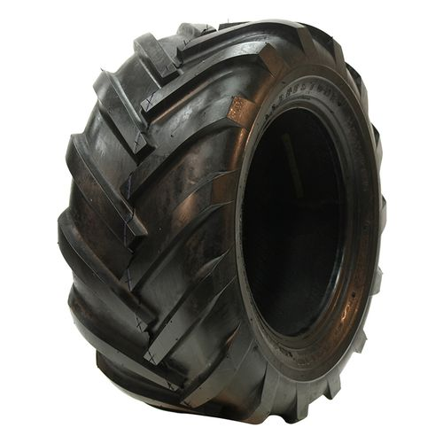RubberMaster D405 23/8.50--12 550010