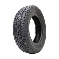 TP25715800 LT225/65R17 AT-771 Bravo Series Maxxis