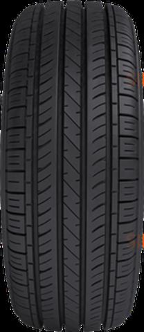 Leao Lion Sport GP 205/75R-15 LLG0149