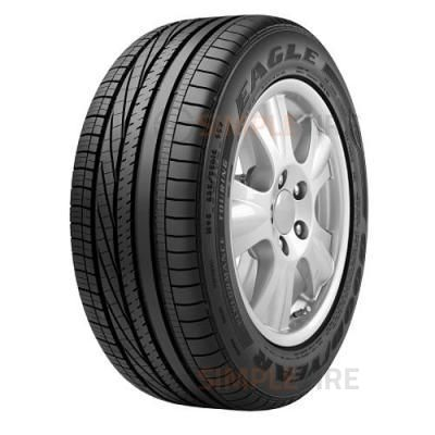 Goodyear Eagle  P235/45ZR-17 107311264