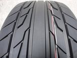 FRS0770 P235/30R22 FRD88 Farroad
