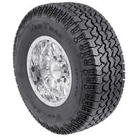 VOR42R LT37/12.5R17 Vortrac AT Interco