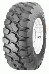 Goodyear IT530 Radial R-4 480/80R-26 453456001