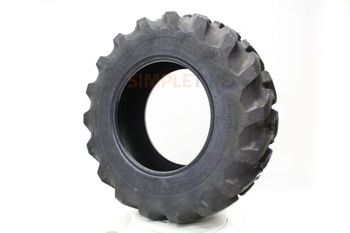 Firestone All Traction Utility TL R-4 18.4/--24 316083
