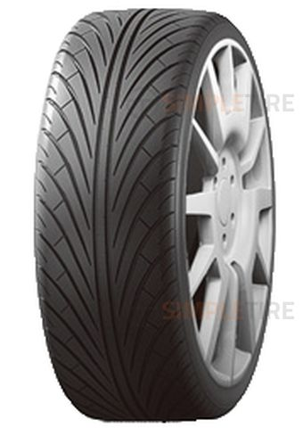 National Durun S-One 245/35R-20 11299807