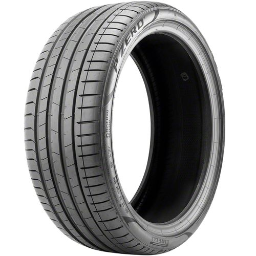 Pirelli P Zero (PZ4-Luxury) 275/35ZR-21 3489900